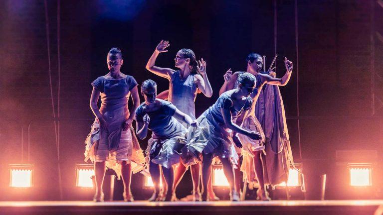 Flamencosauna_Kuvaaja_Saara_Autere